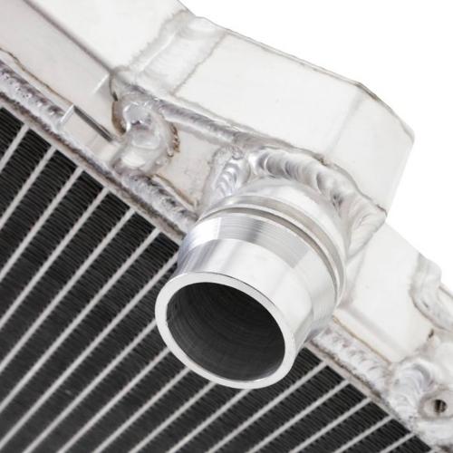 Durite silicone retour pompe à eau FLEXEO PEUGEOT 204/304