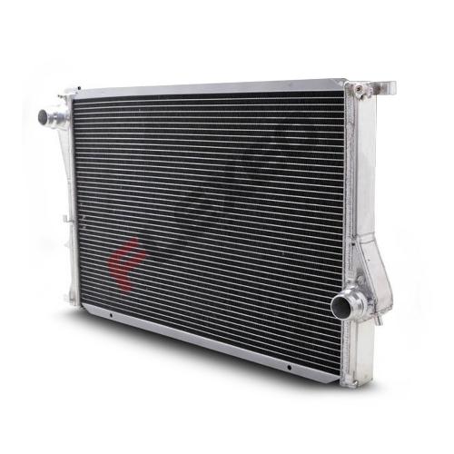 Durite silicone TURBO FLEXEO VOLVO 480 Turbo 3433366