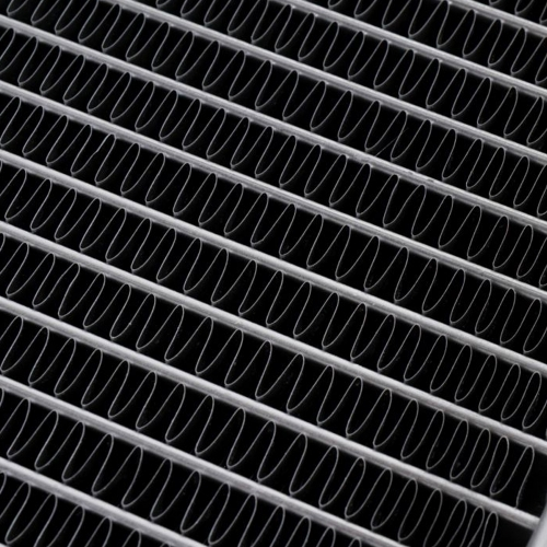 Kit 4 durites silicone HUILE FLEXEO FIAT PUNTO GT Phase 2