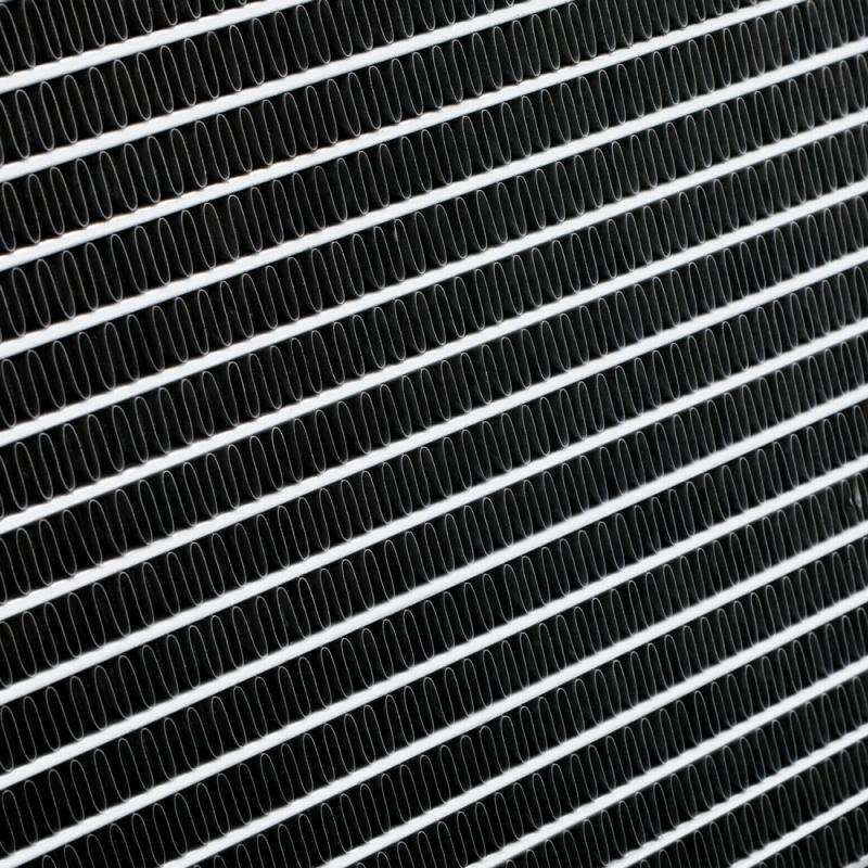 Kit 8 durites silicone EAU FLEXEO RENAULT Clio 16S Williams