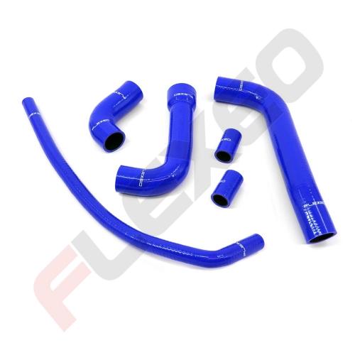 Connecteur / raccord plastique droit 10mm