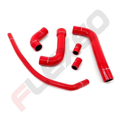 Connecteur / raccord plastique droit 12mm