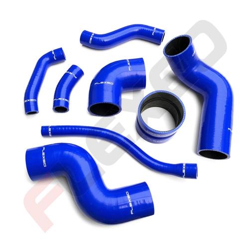 Connecteur / raccord  plastique réducteur droit 4mm-5mm