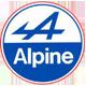 logo_ALPINE