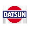 logo_DATSUN