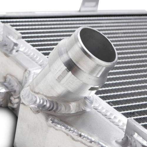 Durite silicone 1180 59 FLEXEO PEUGEOT 309 GTI 8V