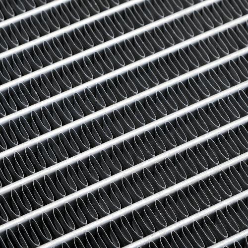Kit 6 durites silicone EAU FLEXEO FIAT PUNTO GT Phase 2