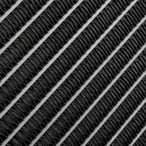 Bouchon obturation silicone FLEXEO 6mm