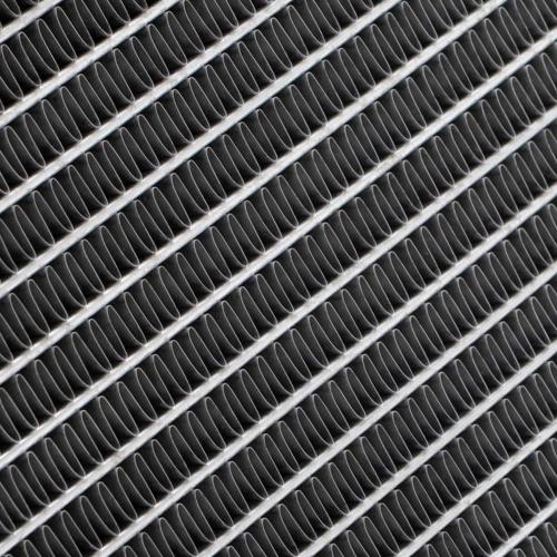Bouchon obturation silicone FLEXEO 12mm