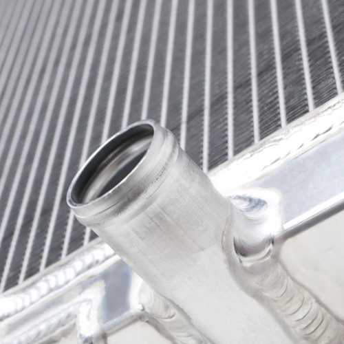 Collier inox pour bande thermique (vente à l'unité)