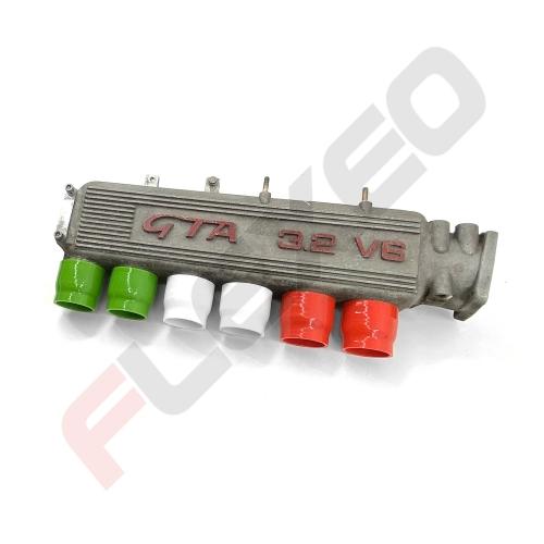 Connecteur / raccord plastique droit 25mm