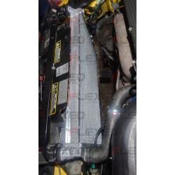 Connecteur / raccord  plastique réducteur droit 16mm-12mm