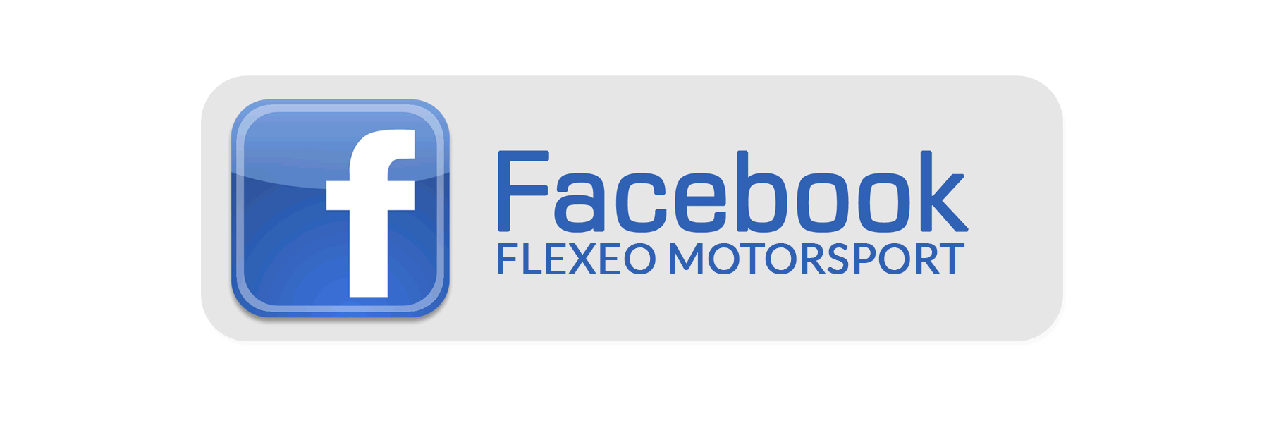 FLEXEO Motorsport