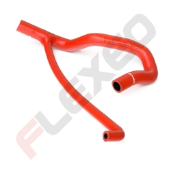Durite silicone FIAT COUPE 20V Turbo Plus OEM46543505