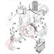 DURITE TELEPHONE silicone RENAULT SUPER 5 GT TURBO