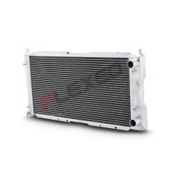 Radiateur Aluminium FIAT PUNTO GT