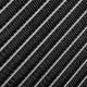 Radiateur Aluminium RENAULT MEGANE RS II
