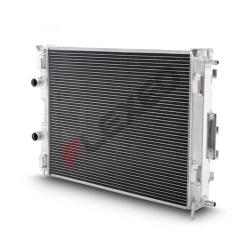 Radiateur Aluminium RENAULT MEGANE RS 225cv