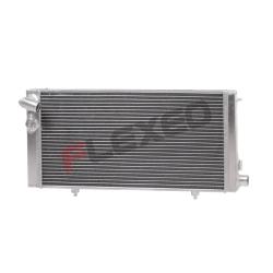 Radiateur Aluminium PEUGEOT 205 309 GTI