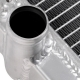 Radiateur Aluminium VOLKSWAGEN GOLF 3 VR6 2.8