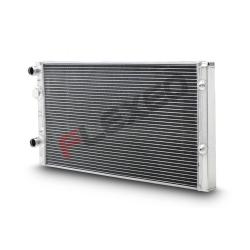 Radiateur Aluminium VOLKSWAGEN GOLF 3 VR6 2.8 / GTI