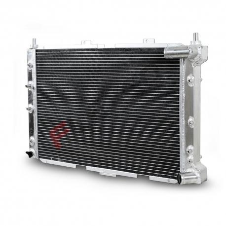 Radiateur Aluminium ALFA ROMEO 147 156 GTA V6 GT 3.2