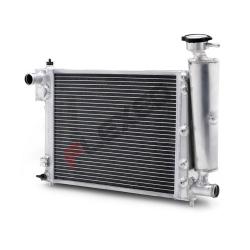 Radiateur Aluminium PEUGEOT 106 S16 1.1 1.4 1.6