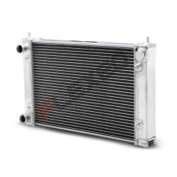 Radiateur Aluminium VOLKSWAGEN GOLF 2 GTI 16V