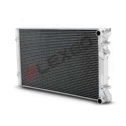 Radiateur Aluminium AUDI A3/TT 1.8T 20V 1.9 TDI