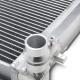 Radiateur Aluminium VW GOLF 4 GTI FSI / 1.9 TDI