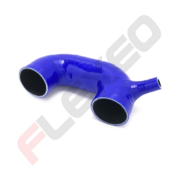 DURITE TELEPHONE silicone RENAULT SUPER 5 GT TURBO