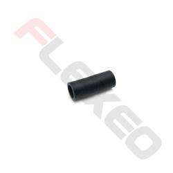 Manchon droit 23-21mm pompe à eau PEUGEOT 204/304 dynamo