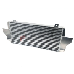 INTERCOOLER GROS VOLUME STAGE 3 RENAULT MEGANE RS 3