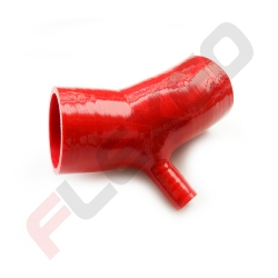 MANCHON silicone OEM 60608084 pour ALFA ROMEO 145 / 146 / 155 TS