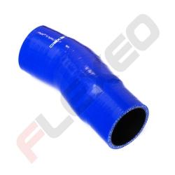 Durite de turbo silicone OEM 1167799401 BMW E60 E61 525d 530d