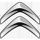 logo_CITROËN