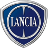 logo_LANCIA