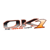 logo_OK1 - OK & OK Junior 125